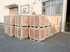 木箱包装公司